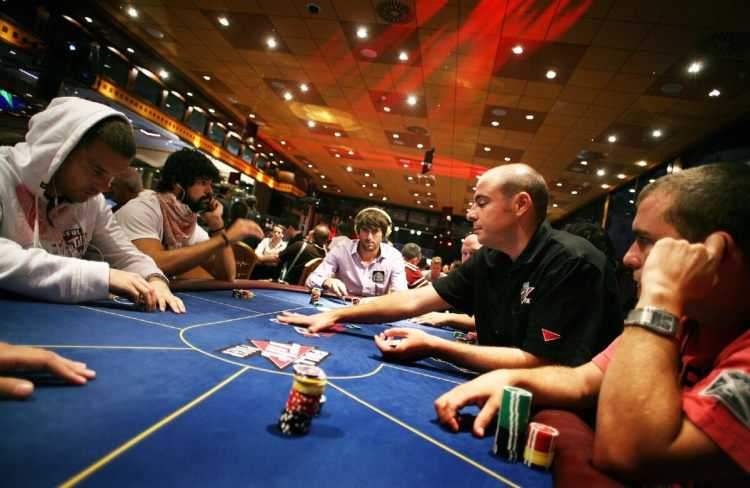 The Ultimate Guide To Craps for free in Canada